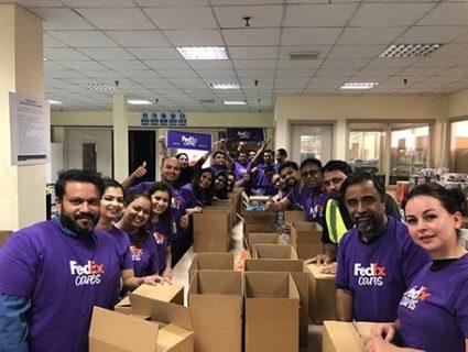 FedEx Cares_01-opt