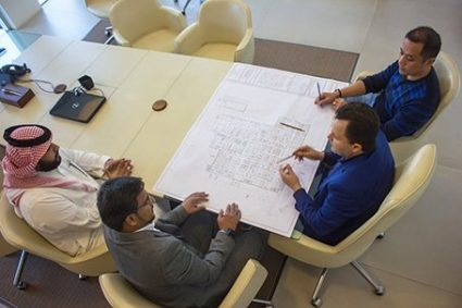 International+Hospitals+Construction+Company+-+High+Resolution+photo+(1)-opt