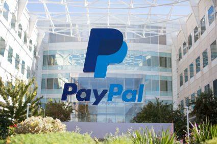 PayPalphoto-1.jpg