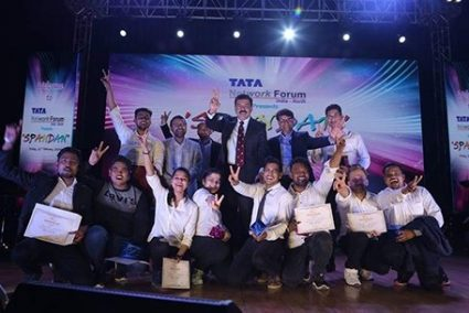 Tata+power+DDL-opt