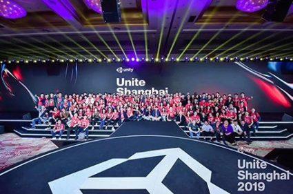 unity+pic-opt